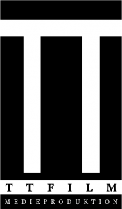 Logo - TT-film