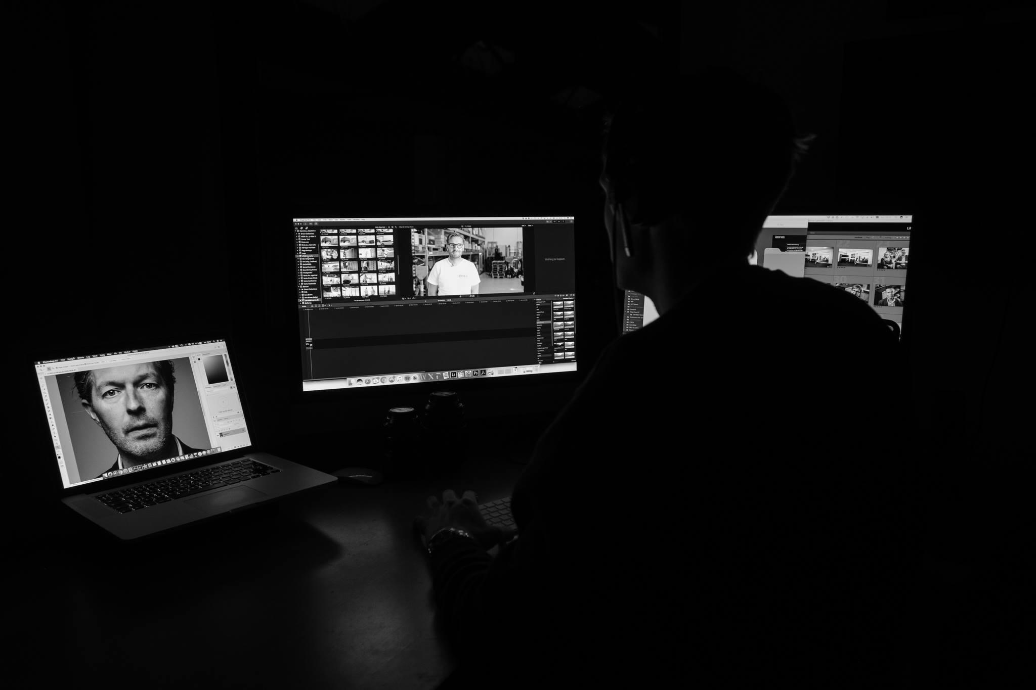 Redigeringsbillede